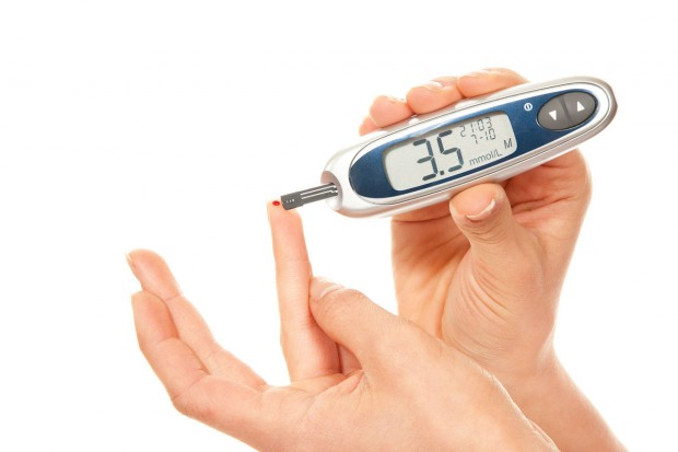 Resort o leczeniu cukrzycy