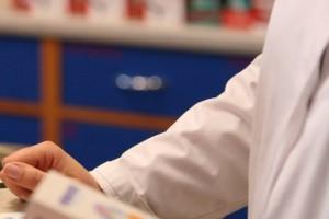 Diabetolodzy: wydatki na refundację metforminy w cukrzycy są nieracjonalne
