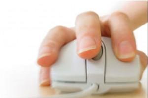 Uzależnieni od internetu - od święta i na co dzień
