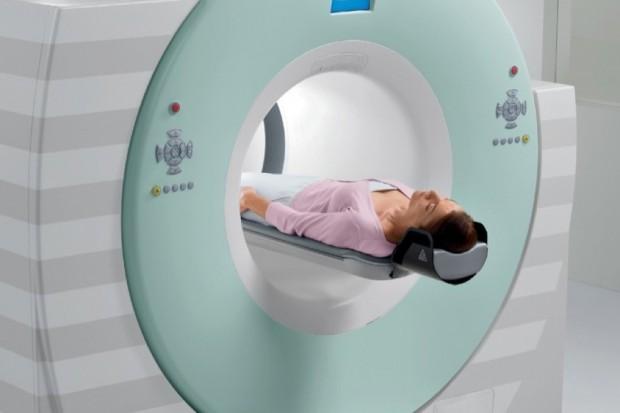 Szczecin: mają system hybrydowy PET-CT