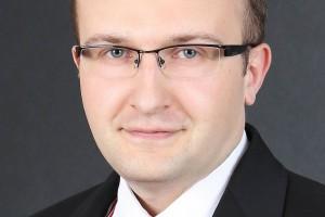 Przyszłość e-zdrowia w Polsce zależy od właściwej alokacji środków