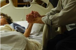 Badanie APPEAL: jak w Europie uczymy leczenia bólu