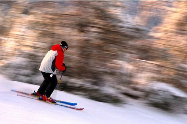 GOPR: do zawodu ratownika narciarskiego garnie się niewielu