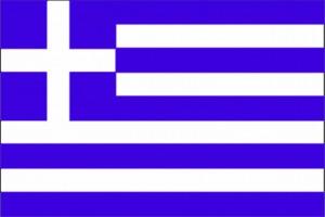 Grecja: pacjenci dopłacą do leczenia w państwowych szpitalach