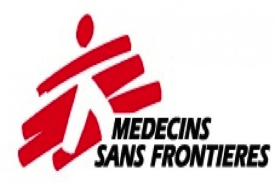 Syria: porwano pracowników organizacji Lekarze bez Granic