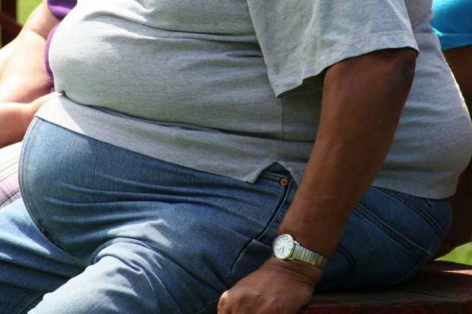 Raport: plaga otyłości w krajach rozwijających się