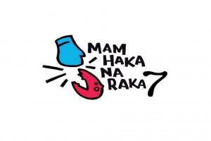 Mam Haka na Raka: rejestracja do 7. edycji programu - zakończona