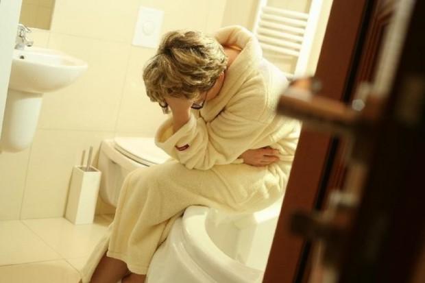 Trójmiasto: długi czas oczekiwania do poradni leczenia bólu