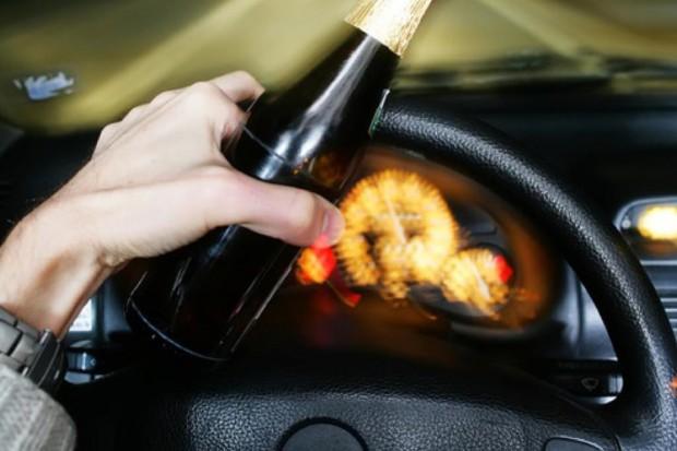 Niemcy: mniej ofiar wypadków drogowych, ale z alkoholem są kłopoty