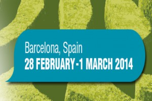 Hiszpania: sympozjum onkologiczne w Barcelonie