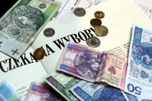 Opole: komisje powinny mieć wpływ na wysokość odszkodowania