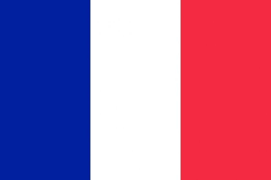 Francja: lek na bazie marihuany dopuszczony do sprzedaży
