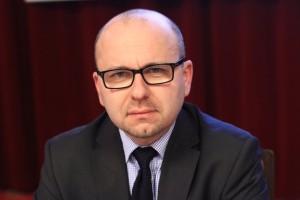 Piotr Kryn: oddanie ambulatoryjnych placówek pracownikom to przemyślana strategia