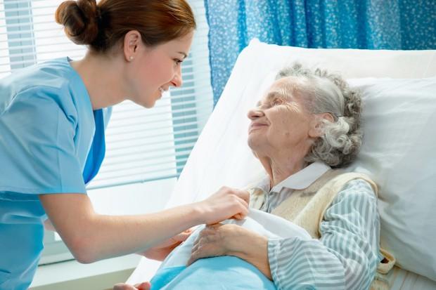 Obniżka wycen odłożona, pielęgniarki chcą rozmów z NFZ