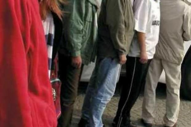 Łódź: są kolejki do specjalistów - mają być kontrole