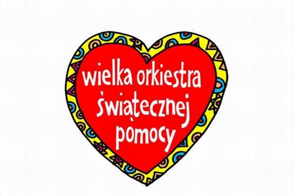Szczecin: Owsiak u nieuleczalnie chorego wolontariusza WOŚP