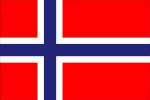 Norwegia: rozbił się helikopter medyczny