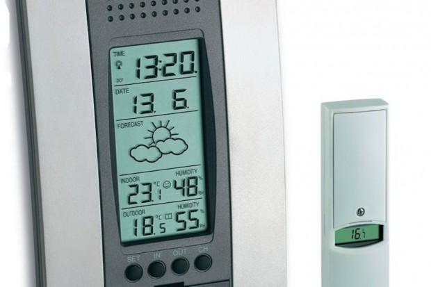 Szpital w Jastrzębiu Zdroju zainwestowałw pompę ciepła