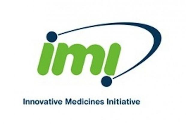 Finansowanie innowacji w medycynie z funduszy UE