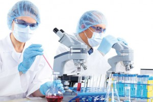 Jak zdobyć 170 mln euro na badania biomedyczne?