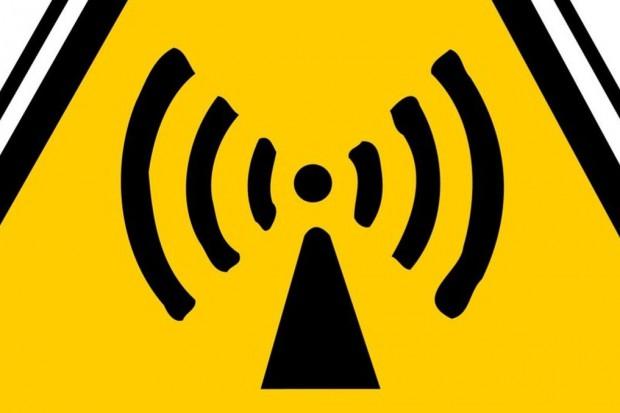 Śląskie: pojemnik z promieniotwórczym izotopem zagrożeniem dla zdrowia