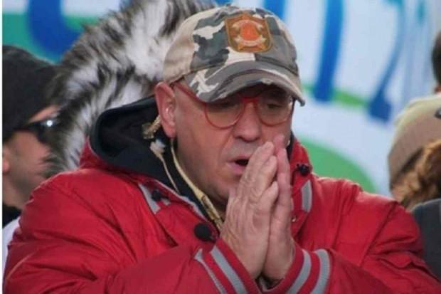 Wocławek: Owsiak deklaruje pomoc rodzicom zmarłych bliźniąt