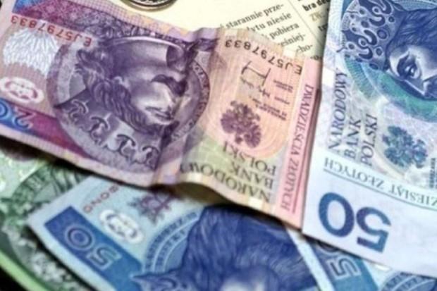NFZ o wysokości składek na ubezpieczenie: za niepłacenie - opłata dodatkowa