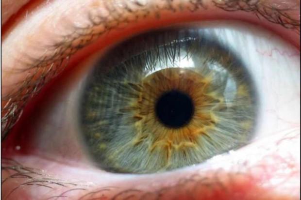 Mierzenie poziomu cukru dzięki soczewce kontaktowej?