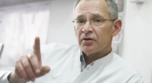 Eksperci: poprawiła się skuteczność leczenia większości nowotworów