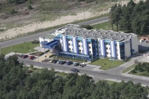Bydgoszcz: Centrum Onkologii znosi limity na leczenie w I kwartale