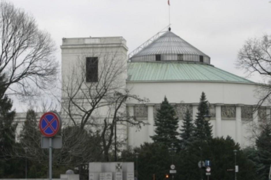 Posłowie będą debatować nad wnioskiem o odwołanie ministra Arłukowicza