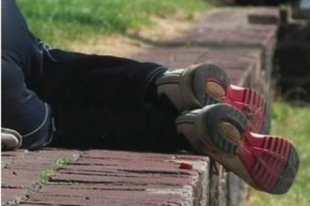 Kielce: pijany zmarł w radiowozie - lekarz popełnił błąd?