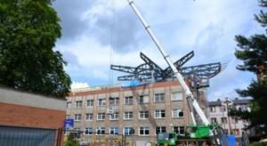 Lubuskie: dwadzieścia szpitali z regionu w sieci