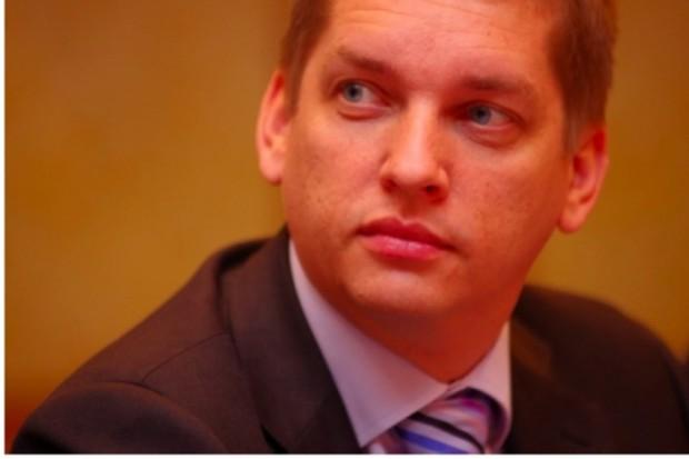 Cezary Rzemek: w Polsce pracuje 11 tys. ratowników medycznych