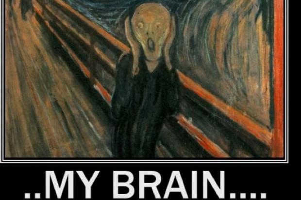 Specjaliści: schizofrenia rozpoznawana jest za późno
