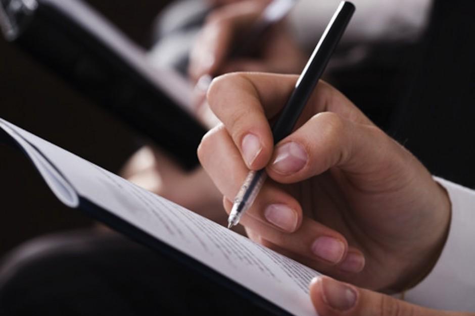 ANKIETA RYNKU ZDROWIA: Jak zmieniać POZ, by skrócić kolejki do specjalistów?
