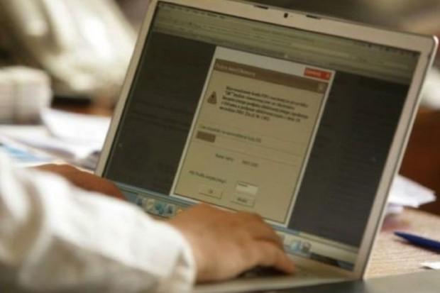 Podlasie: kiepsko z e-zdrowiem w POZ