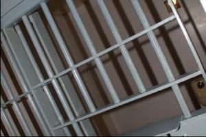 Ośrodek leczenia przestępców: 10 pacjentów, 77 osób personelu