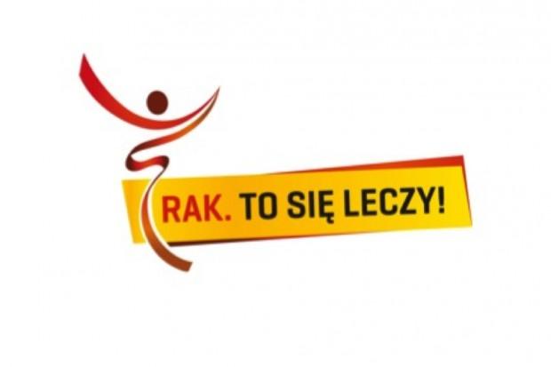 Warszawa: bezpłatne badania w Światowym Dniu Walki z Rakiem