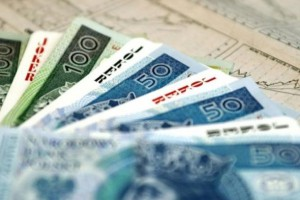 Głogów: będzie dotacja na spłacenie zadłużenia szpitala