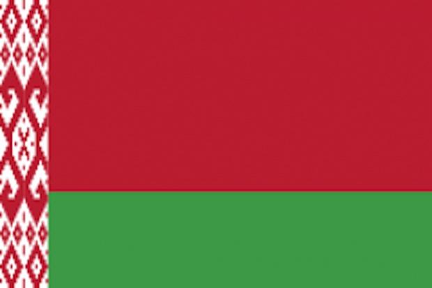 Białoruś: lekarze za mało zarabiają; wolą pracęw Rosji