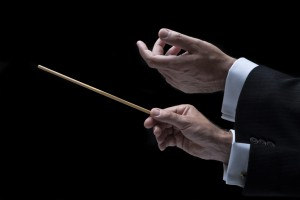 Kreatywna zabawa muzyką wspomaga leczenie raka