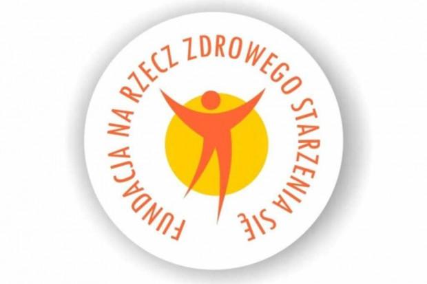 Warszawa: rozpoczął się I Kongres Zdrowego Starzenia
