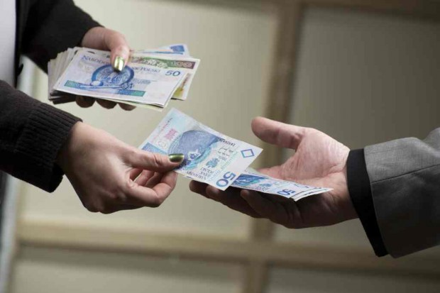 Producenci leków: opłaty rejestracyjne są za wysokie