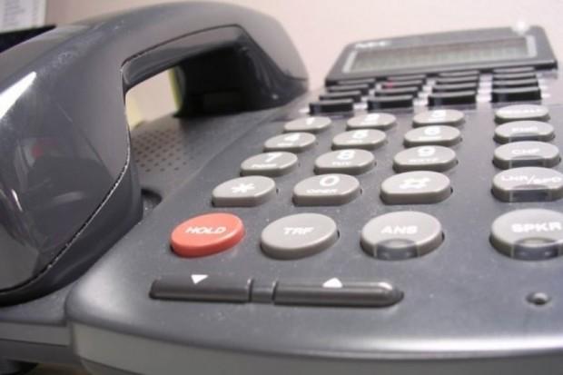 Lubelskie: dyspozytor pogotowia pomógł przez telefon odebrać poród