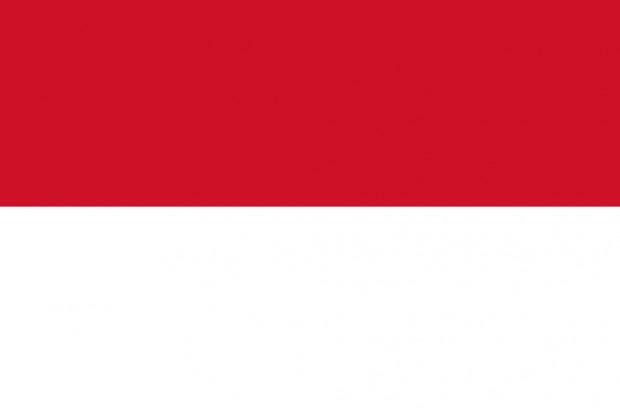 Indonezja: rusza największy na świecie program ubezpieczenia zdrowotnego