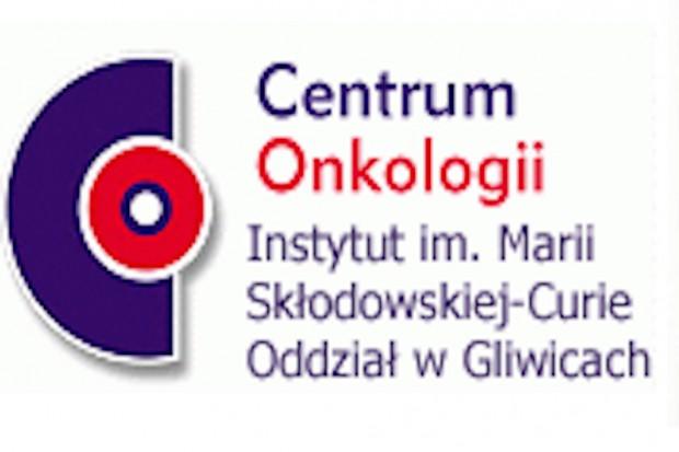 Gliwickie Centrum Onkologii sfinalizuje kupno akceleratorów