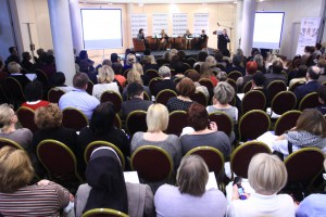 Pomorskie: Zintegrowana Opieka Zdrowotna – czy jesteśmy gotowi do wdrożeń?