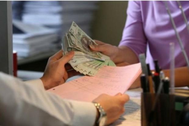 Kościan: dodatni wynik finansowy szpitala przy niższym kontrakcie
