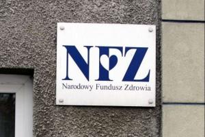 NFZ: nowelizacja zarządzenia w rodzaju leczenie szpitalne